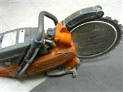 HUSQVARNA Concrete Saw K950 CONCRETE SAW